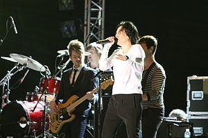 Texas (band) httpsuploadwikimediaorgwikipediacommonsthu