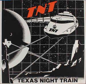 Unknown Artist Texas Night Train Demo Disc Vinyl at Discogs