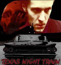 Texas Night Train Wikipedia
