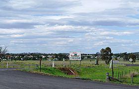 Texas, Queensland httpsuploadwikimediaorgwikipediacommonsthu