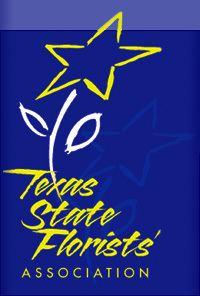Texas State Florists Association wwwflowershopnetworkcomblogwpcontentuploads