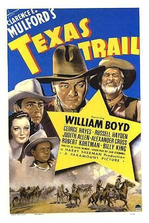 Texas Trail movie posters at movie poster warehouse moviepostercom