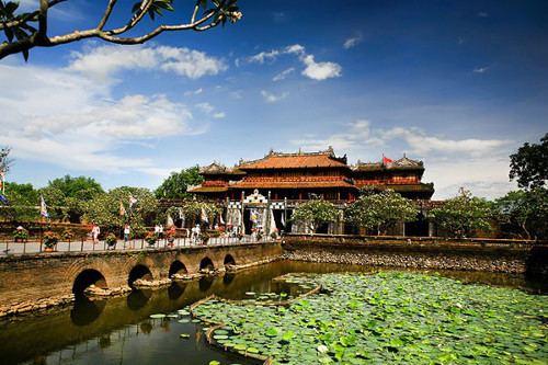 Thừa Thiên-Huế Province staticchuyenphatnhanhproshipcomuploadsnews201