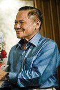 Thai general election, 1995 httpsuploadwikimediaorgwikipediacommonsthu