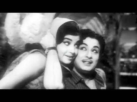 Thaikku Thalaimagan Thaikku Thalaimagan Full Length Tamil Movies YouTube