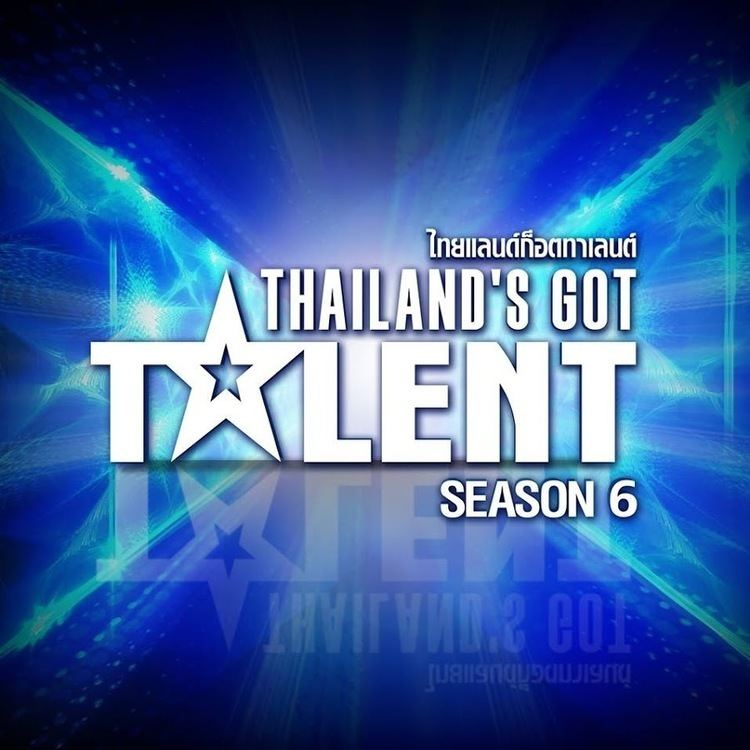 Thailand's Got Talent httpsyt3ggphtcomlifLpVGx9sAAAAAAAAAAIAAA