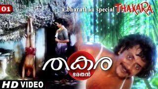 Thakara Thakara Mp3 Fast Download Free Mp3tomobi