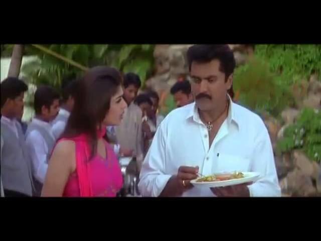 Thalaimagan movie scenes 02 41 Vadivelu best comedy scene colection 2 Thalaimagan Tamil Movie