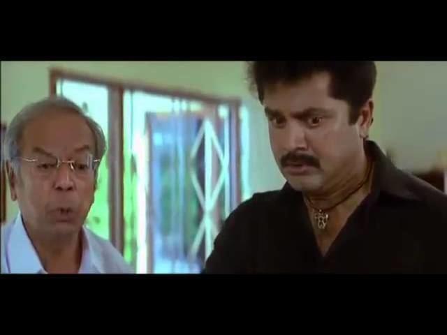 Thalaimagan movie scenes 01 36 Sarath Kumar Action scene colection 2 Thalaimagan Tamil Movie