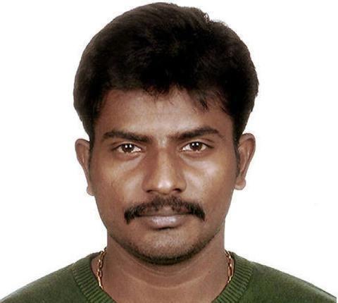 Thalaivan Sargunam httpswwwcricrunscomsystemapplicationviews