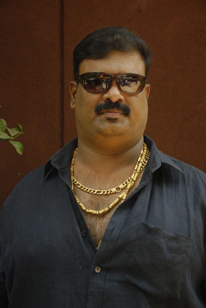 Thalapathy Dinesh chilokacomiithathalapathydinesh4jpg