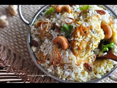 Thalassery Cuisine httpsiytimgcomvi7BiZFWL0tcchqdefaultjpg
