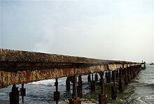 Thalassery Pier httpsuploadwikimediaorgwikipediacommonsthu