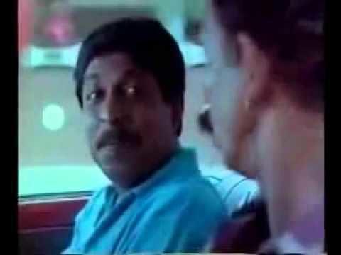 Thalayanamanthram Thalayanamanthram malayalam movie Sreenivasan comedy scene YouTube