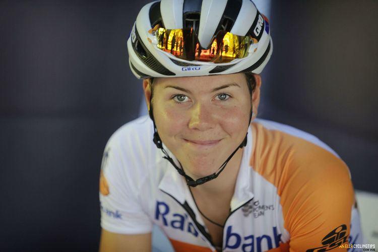 Thalita de Jong httpscdncyclingtipspressidiumcomwpcontent