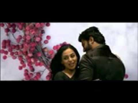 Thalsamayam Oru Penkutty Thalsamayam oru penkutty song Ponnodu Poovayi HD songs Ks