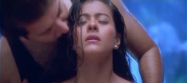 Thamarai (film) movie scenes ICD 9 Codes
