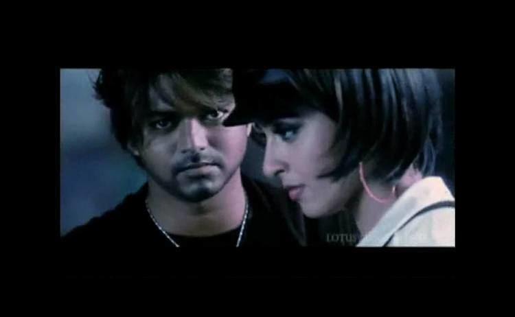 Thamarai (film) movie scenes Vettaikaran oru chinna thamarai video remix Hot