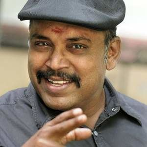 Thambi Ramaiah Profile of Actor Thambi Ramaiah Tamil Movie Data Base of Tamilstarcom