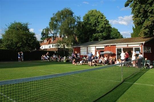 Thames Ditton Lawn Tennis Club httpssportlabsblobcorewindowsnetfd6136456