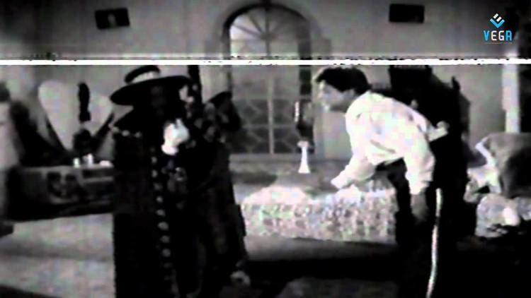 Thangam movie scenes Super Comedy By M R Radha Kongunattu Thangam Tamil Movies