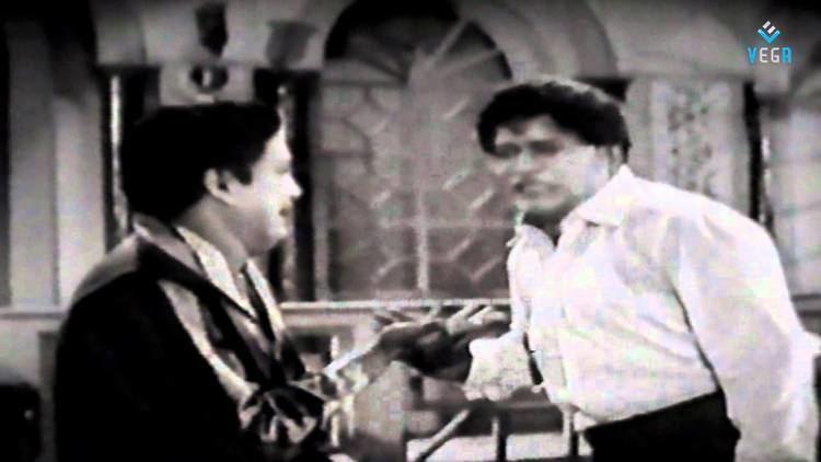 Thangam movie scenes M R Radha Hilarious Comedy Kongunattu Thangam Tamil Movies