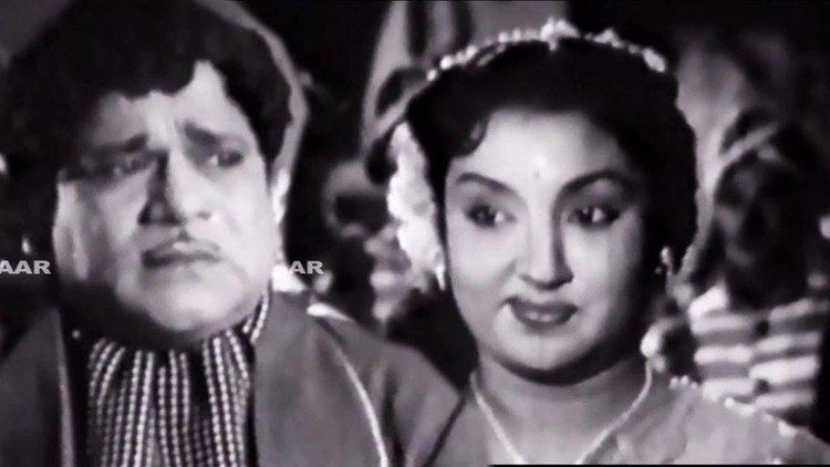 Thangam movie scenes Tamil Full movie KONGU NATTU THANGAM