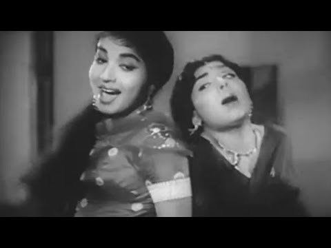 Thanipiravi Sirrippu Enna Sirrippu MGR Jayalalitha Thani Piravi Tamil