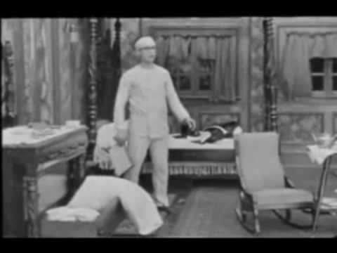 Baixar thank you 1925 film Download thank you 1925 film DL Msicas