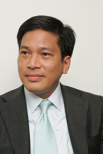 Thant Myint-U farm3staticflickrcom2274249029765812f34d5b59jpg