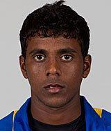 Tharindu Kaushal wwwespncricinfocomdbPICTURESCMS148200148285jpg
