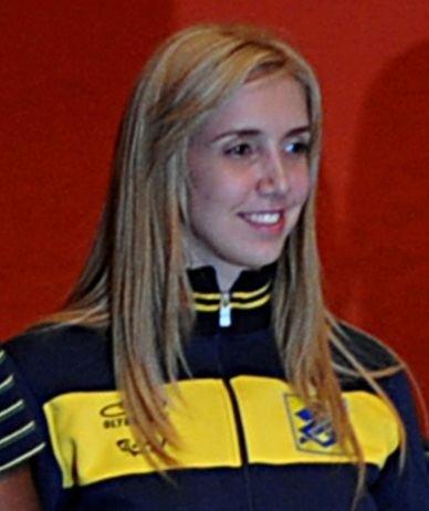 Thaísa Menezes httpsuploadwikimediaorgwikipediacommons33