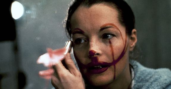 That Most Important Thing: Love Andrzej Zulawski BAM That Most Important Thing Love The House
