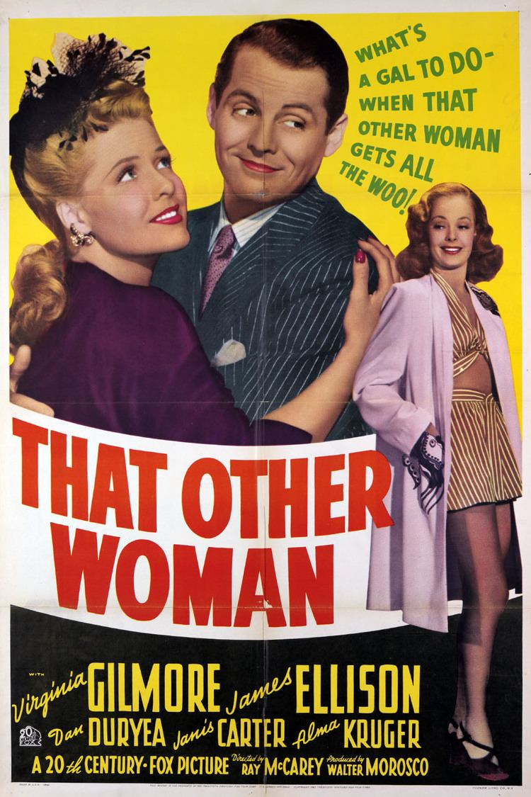 That Other Woman wwwgstaticcomtvthumbmovieposters91983p91983