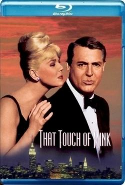 That Touch of Mink Download That Touch of Mink 1962 YIFY Torrent for 720p mp4 movie