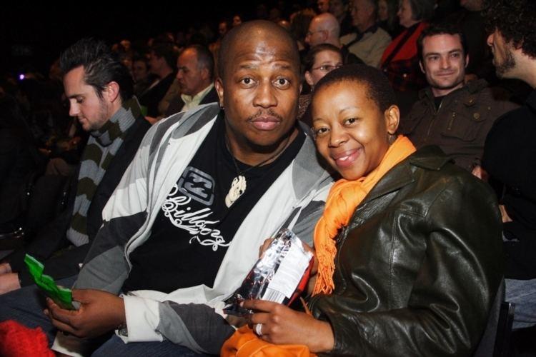 Thato Sikwane Baby Fresh on the way The Citizen