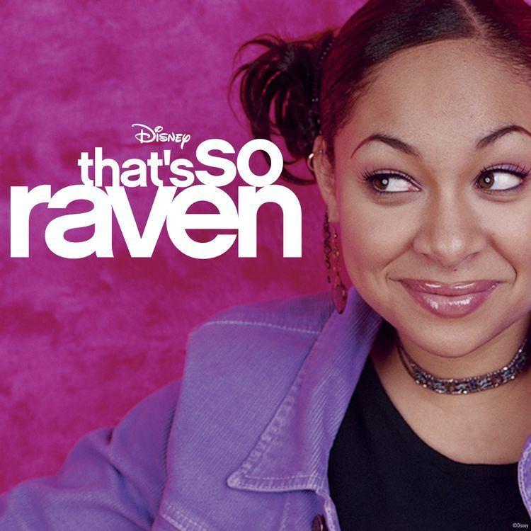 That\'s So Raven - Alchetron, The Free Social Encyclopedia