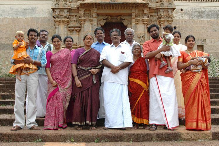 Thavamai Thavamirundhu - Alchetron, The Free Social Encyclopedia