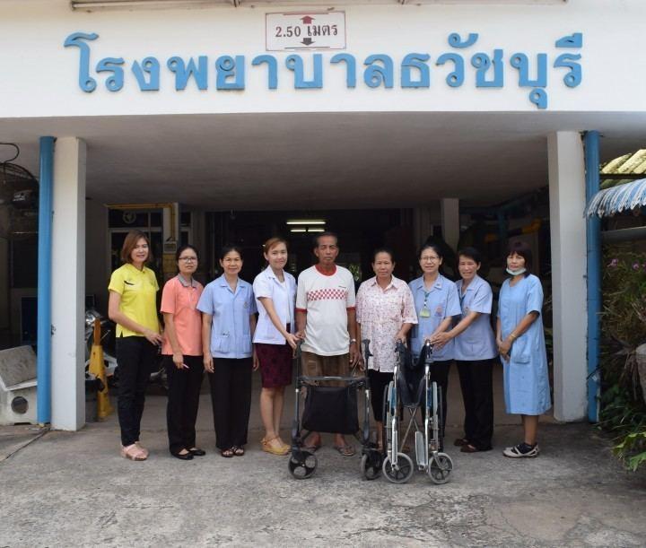 Thawat Buri District thawathosnetwpcontentuploads201503DSC0258