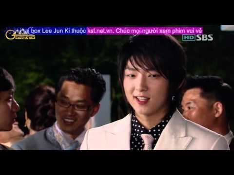 The 101st Proposal GMG vietsub 101st proposal Lee Jun Ki cut YouTube