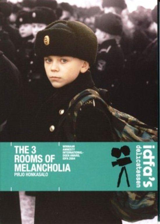 The 3 Rooms of Melancholia bolcom 3 Rooms Of Melancholia Documentary Movie