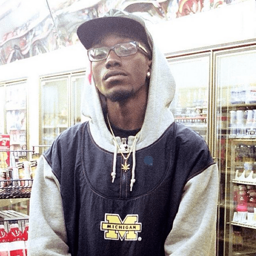 The 6th Letter 10 Toronto rappers you should already be listening to
