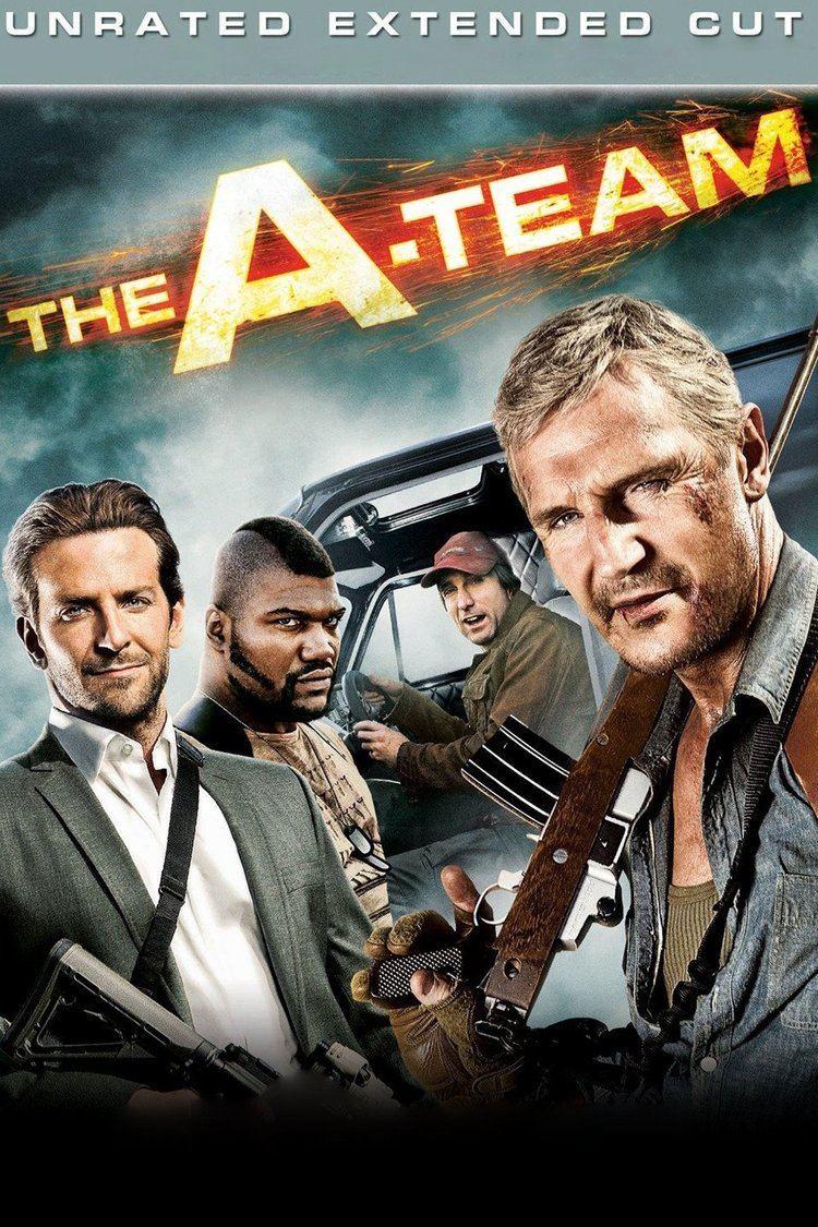 The A-Team (film) wwwgstaticcomtvthumbmovieposters7938924p793