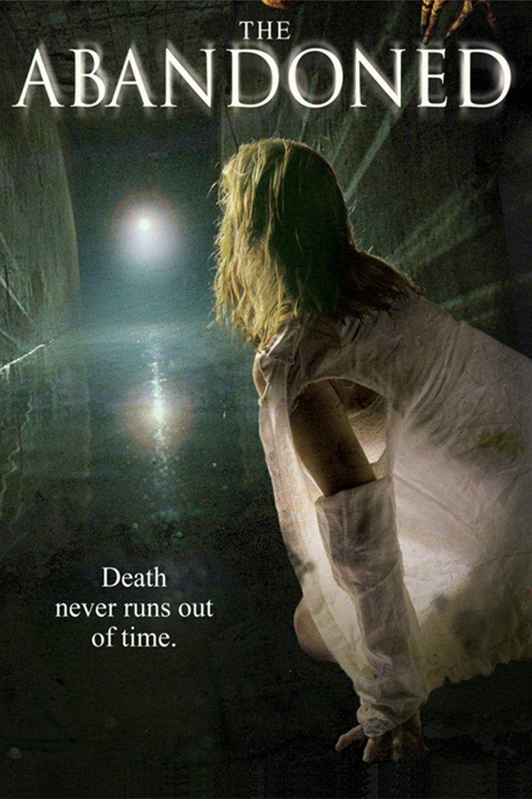 The Abandoned (2006 film) wwwgstaticcomtvthumbmovieposters164897p1648