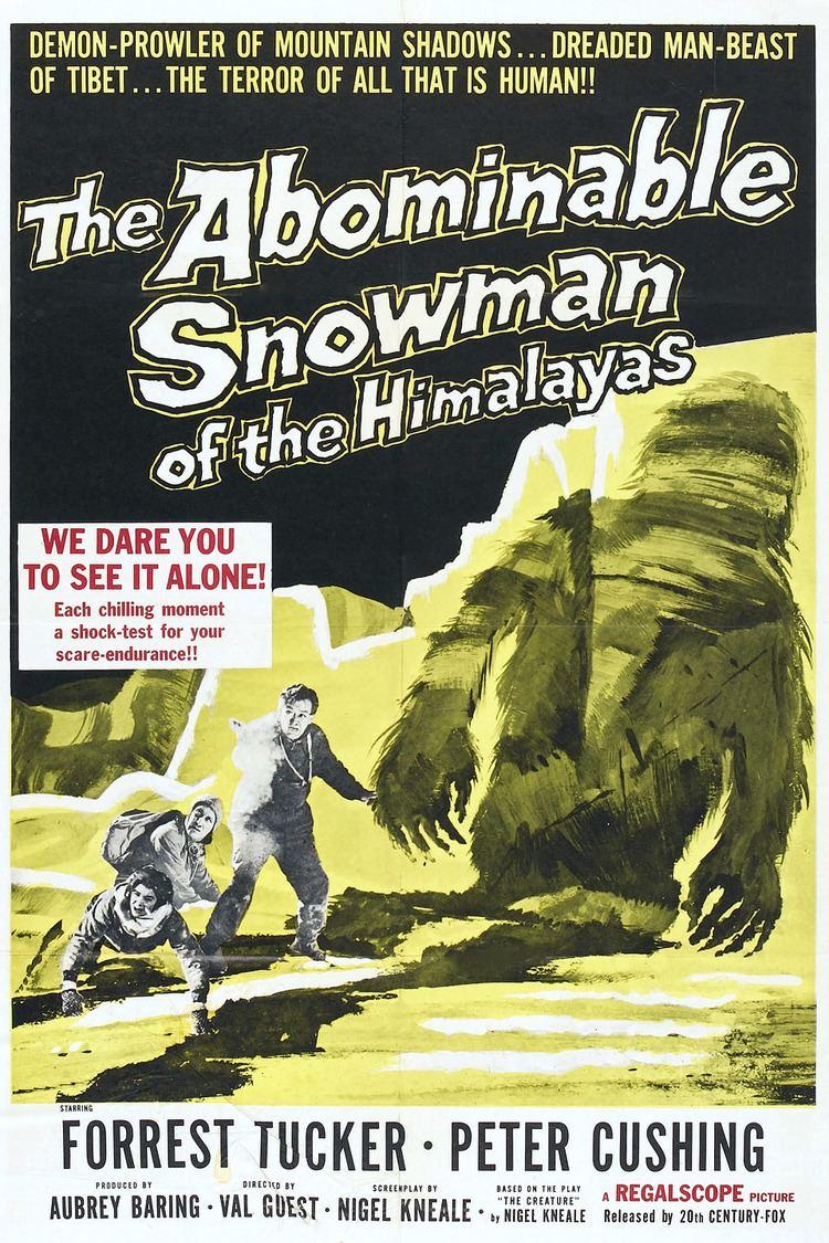 The Abominable Snowman (film) wwwgstaticcomtvthumbmovieposters5576p5576p