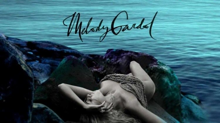 GRATUIT GARDOT ALBUM THE ABSENCE TÉLÉCHARGER MELODY