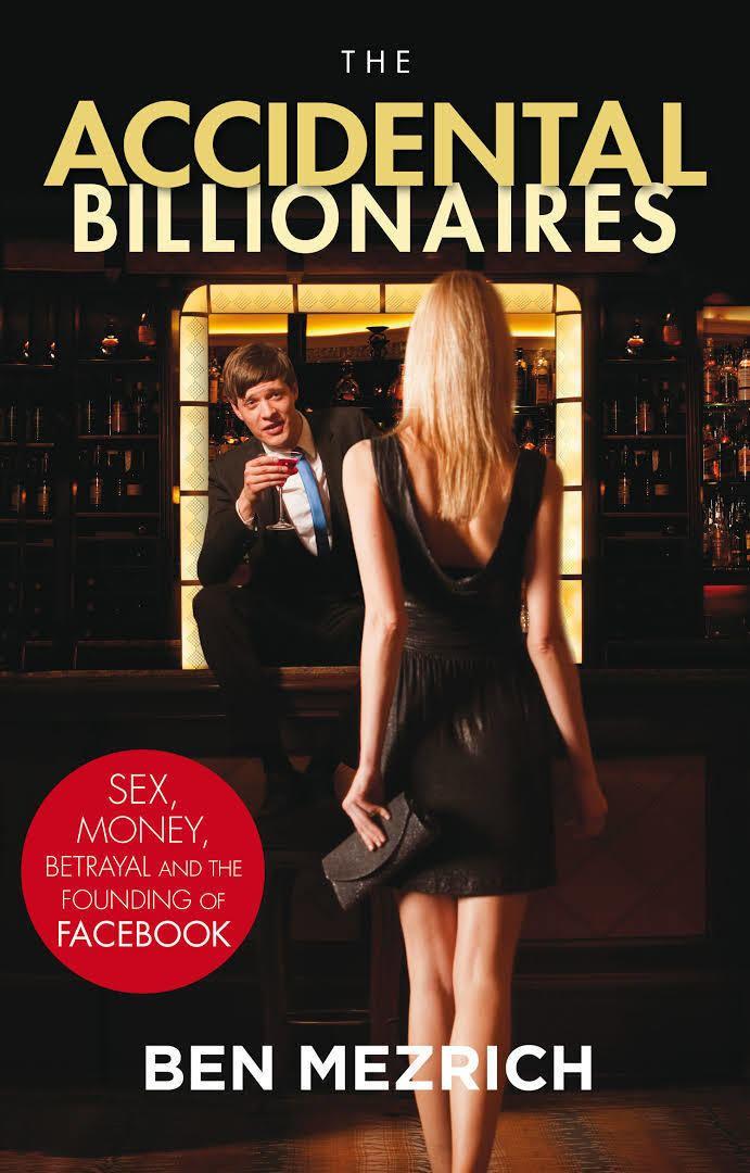 Sex book of facebook