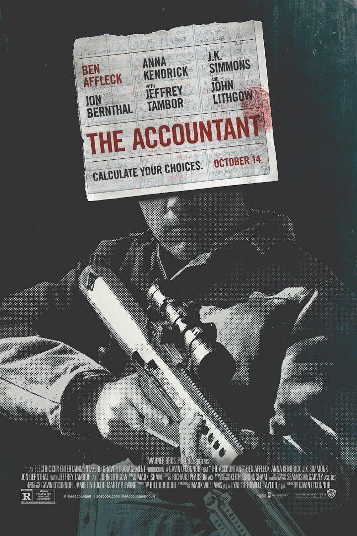 The Accountant (2016 film) t0gstaticcomimagesqtbnANd9GcSTfMmvT0ELHJlI