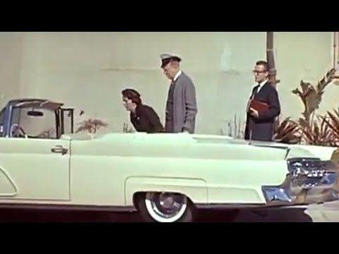 The Accused (1960 film) WN the accused 1960 film