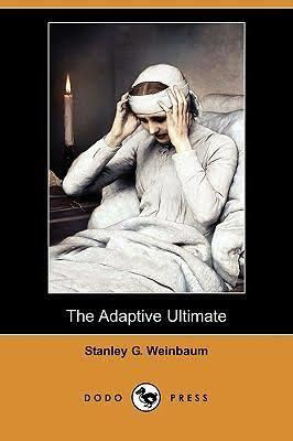 The Adaptive Ultimate t1gstaticcomimagesqtbnANd9GcRSdMgL21xhCjeaZ8